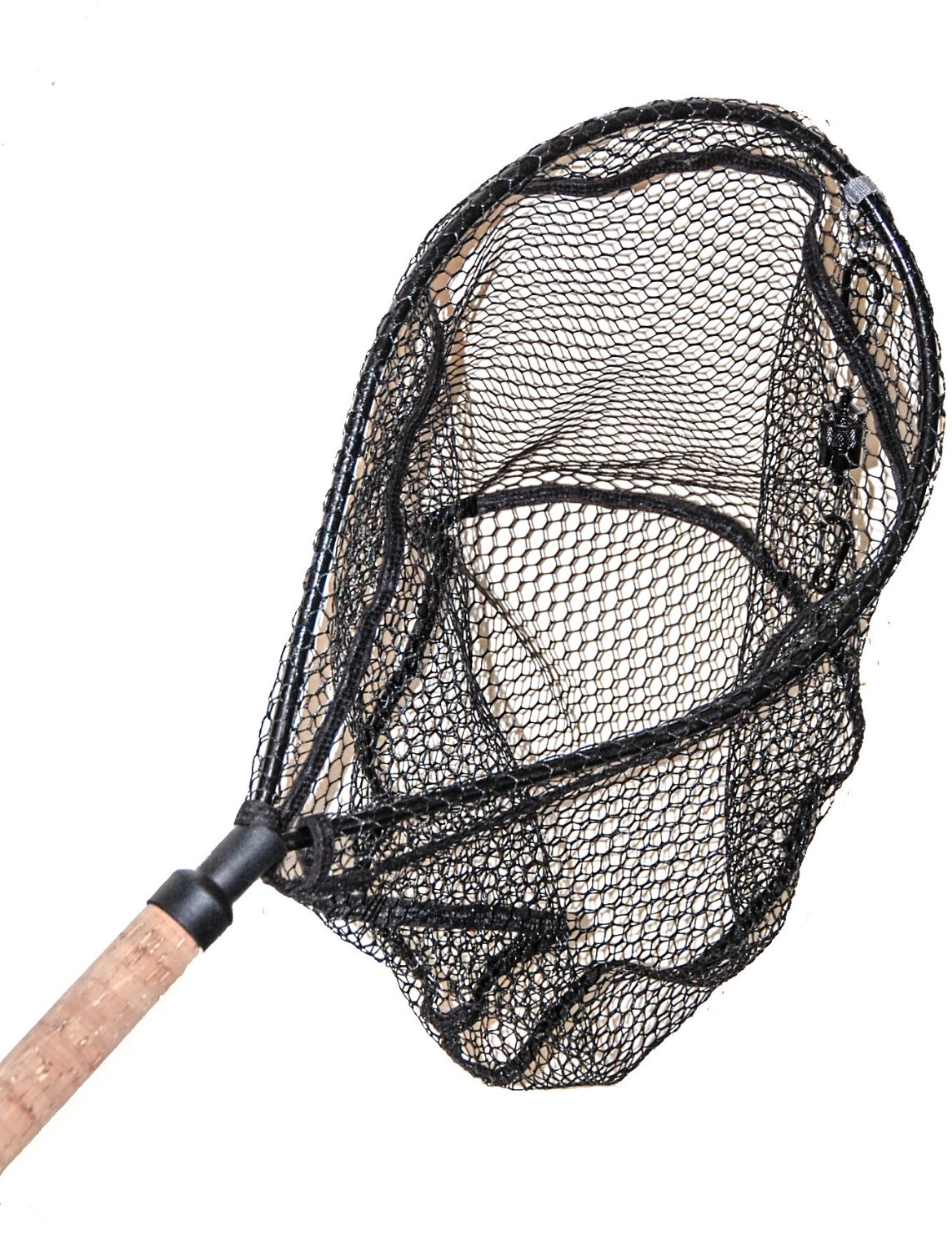 action sports fly fishing nets - fishingnew, Fishing Reels